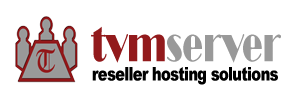 TVMSERVER HOSTING SOLUTIONS PRIVATE LIMITED.